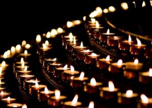 Begravningsförsäkring