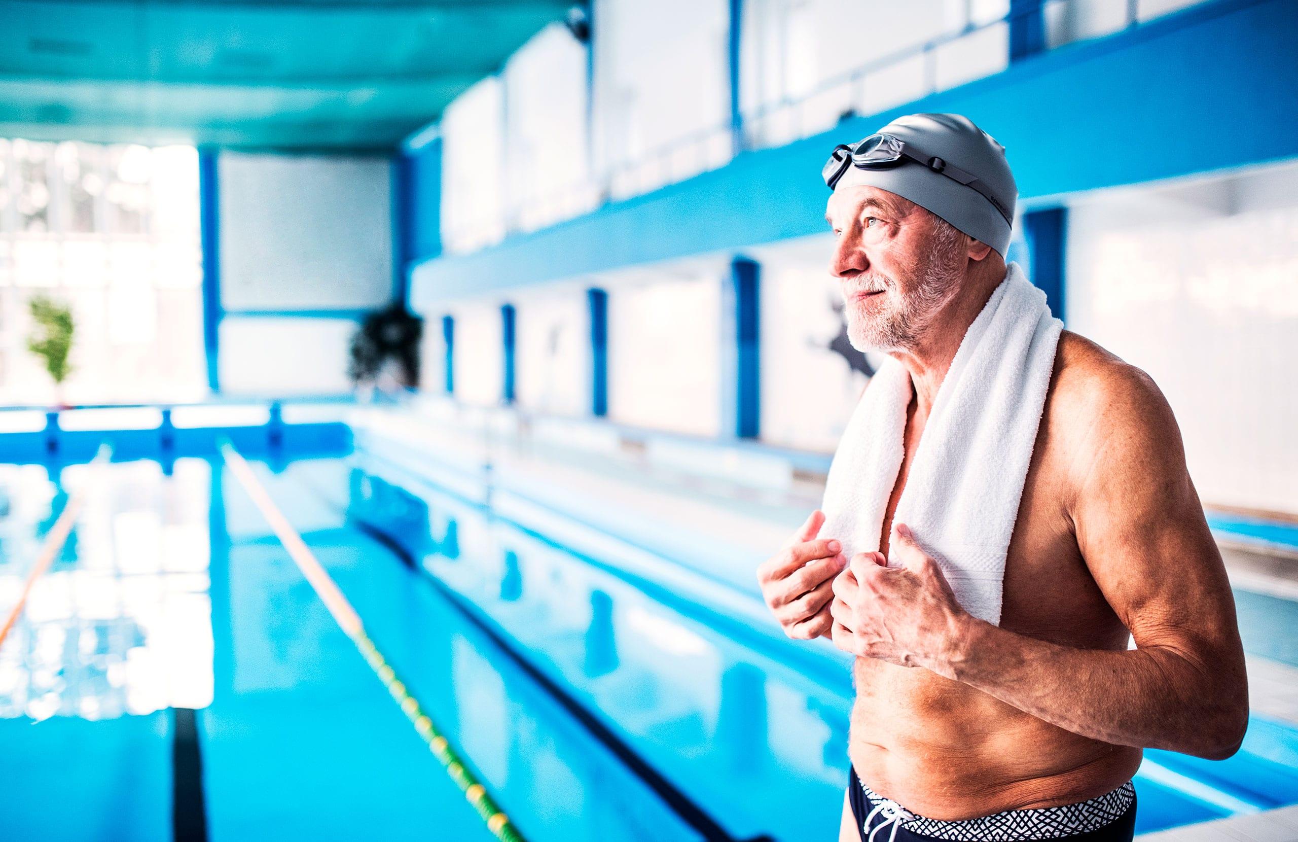 Pensionsförsäkring